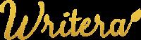 writera-magazine-logo-350px