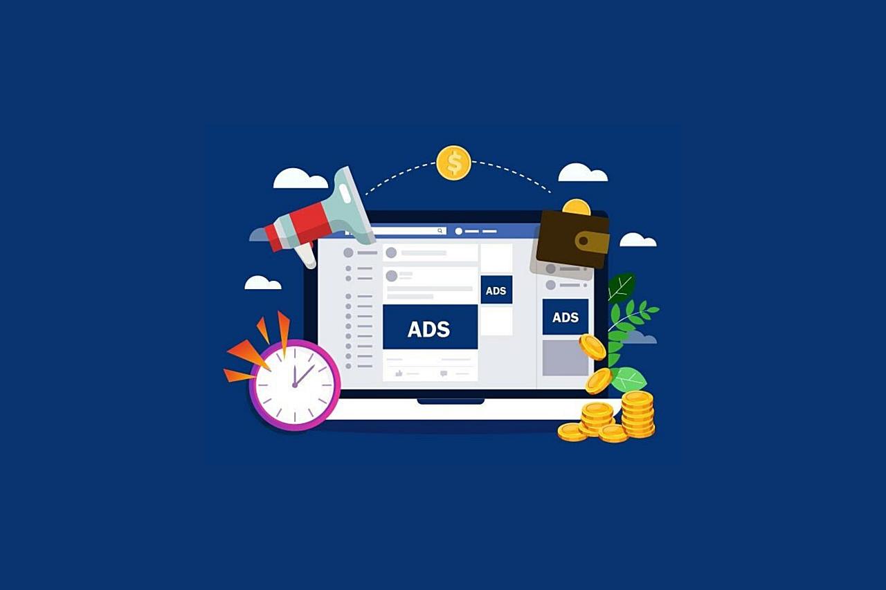 web, media, ads